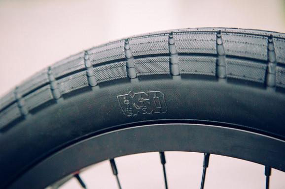Leezy Bike Check 10