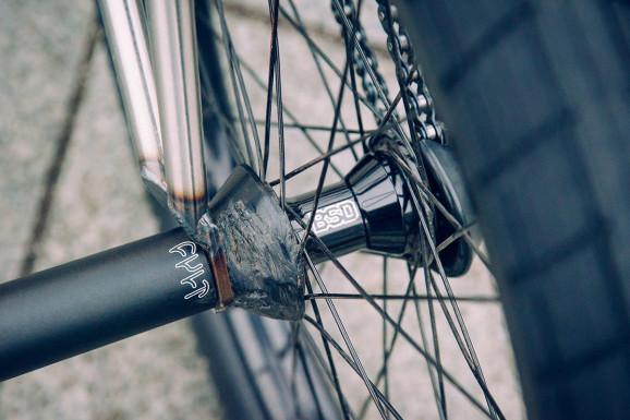 Leezy Bike Check 11