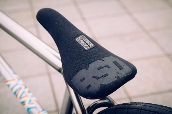 Leezy Bike Check 13