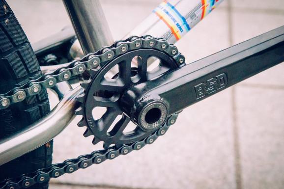 Leezy Bike Check 14