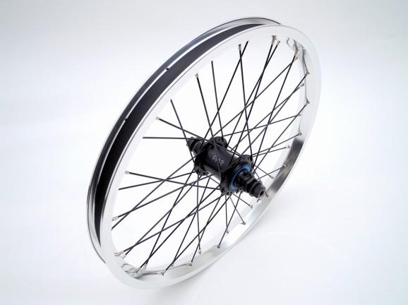 cult wheel 01