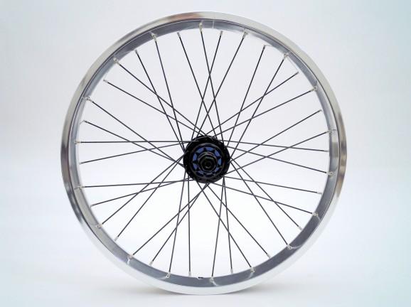 cult wheel 03