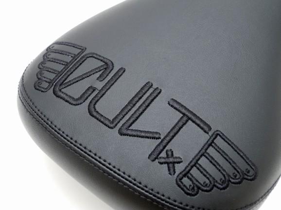 dak seat 04