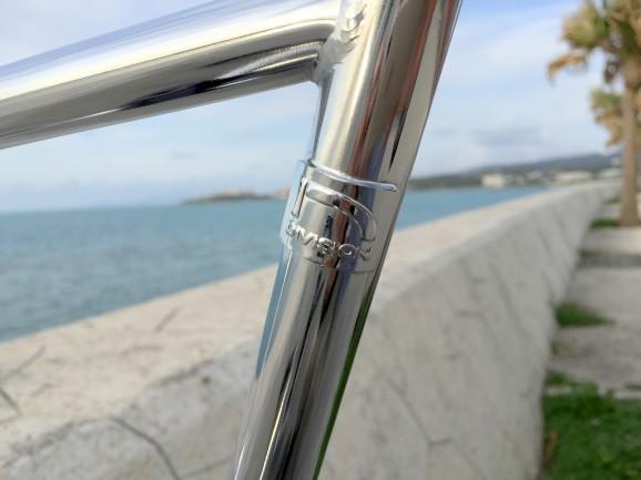 波平 bikecheck 04