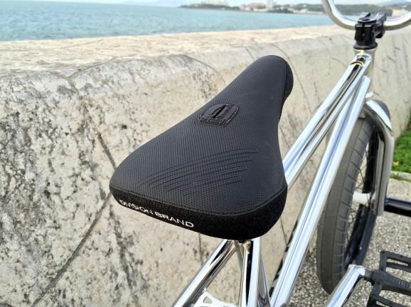 波平 bikecheck 14