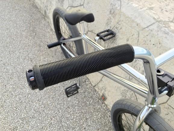 波平 bikecheck 05