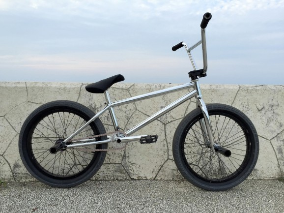 波平 bikecheck 01