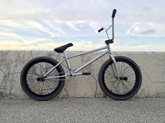 波平 bikecheck 02