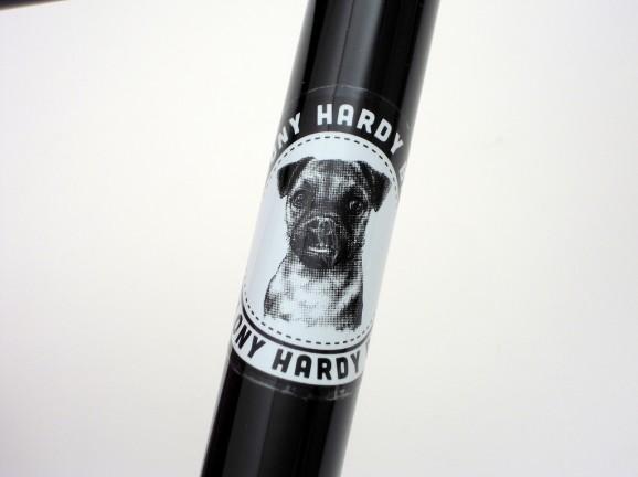 Hardy Bar 04