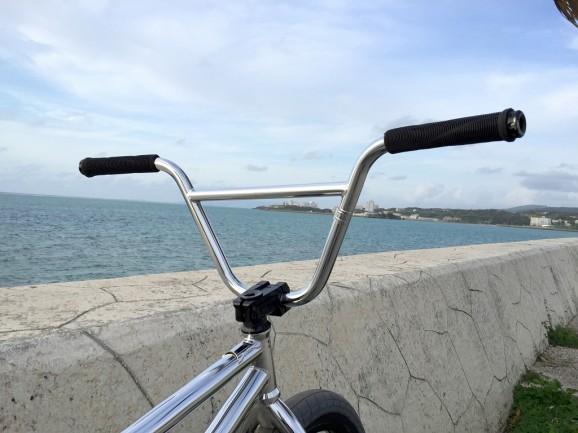 波平 bikecheck 03