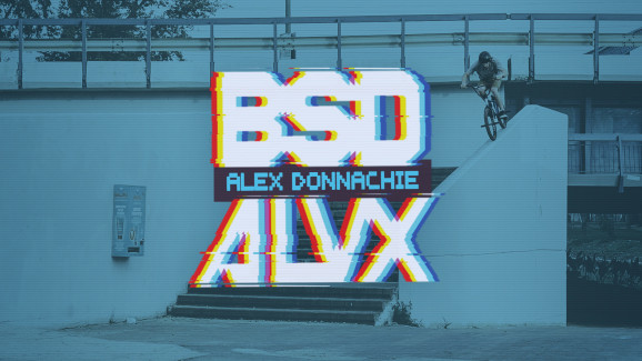 ALVX frame 15
