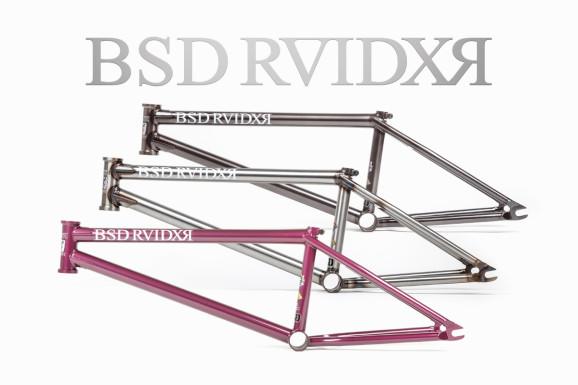 RVIDXR Frame 01