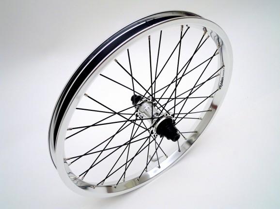BSD R wheel 01