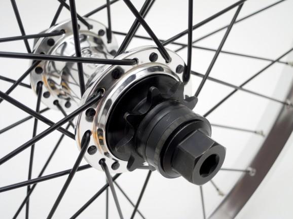 BSD R wheel 02