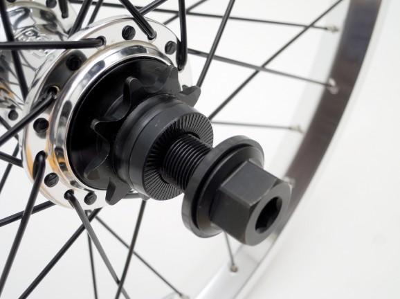 BSD R wheel 04
