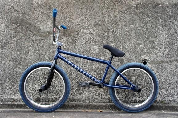 new wheel 01