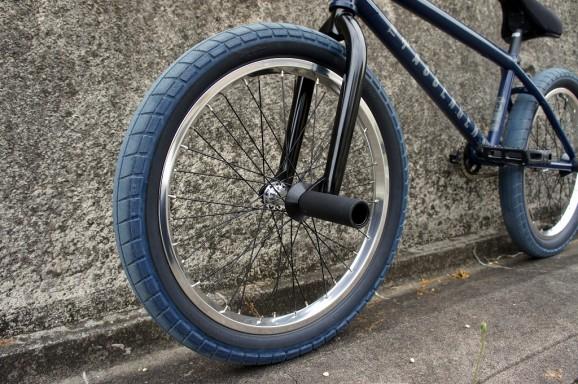 new wheel 02