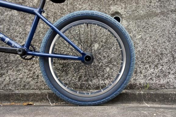 new wheel 07