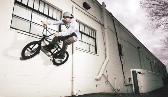 Chase Dehart 01