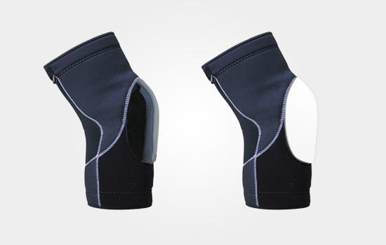 Knee Gasket Pro 02