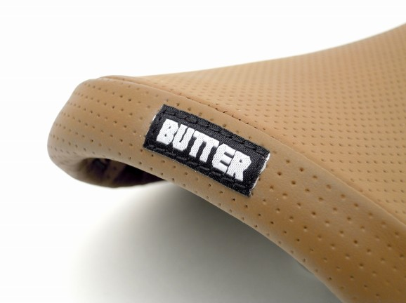 butter seat 05