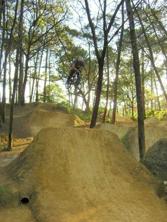 pmp trail 03
