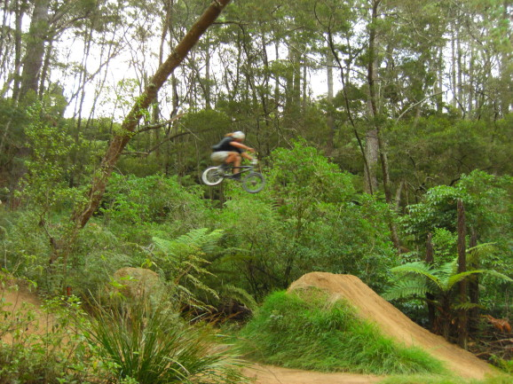 pmp trail 07