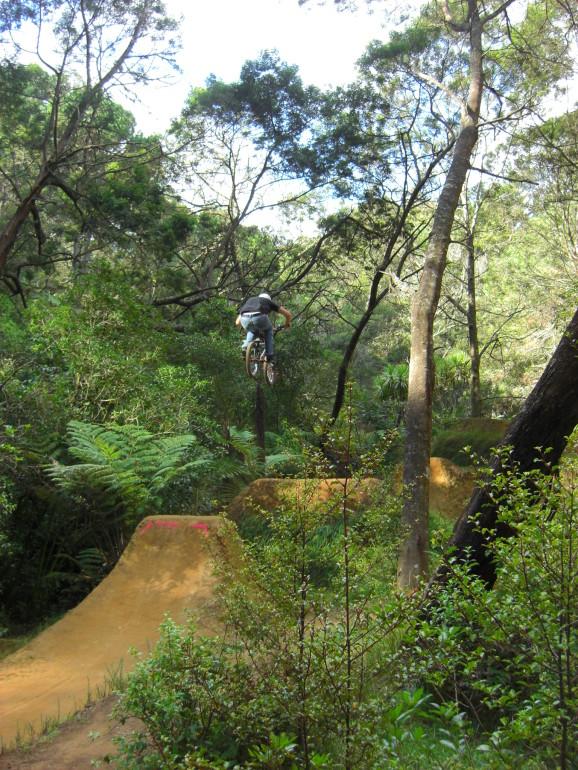 pmp trail 08