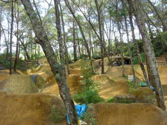pmp trail 09