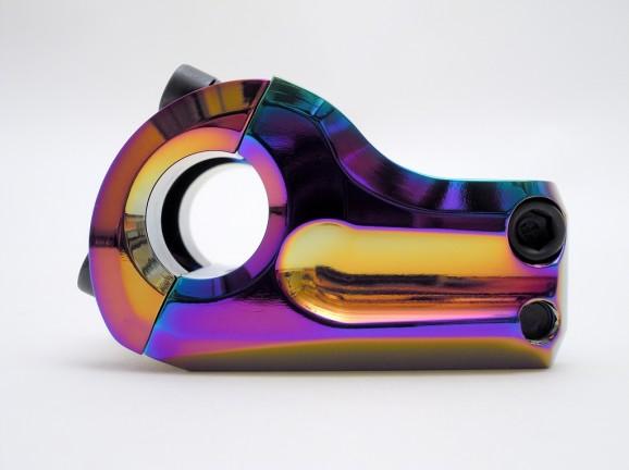 exon flat stem 06