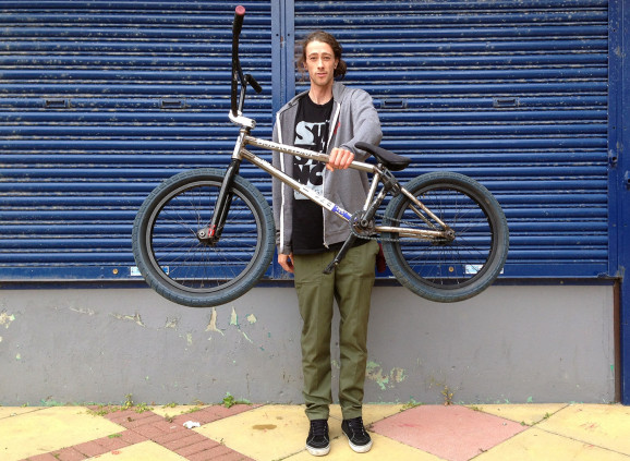 David Grant Bikec Check 01