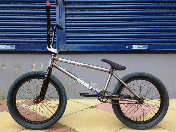 David Grant Bikec Check 02