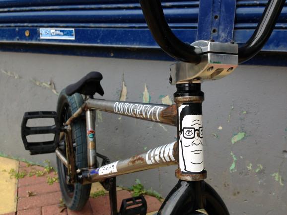 David Grant Bikec Check 04