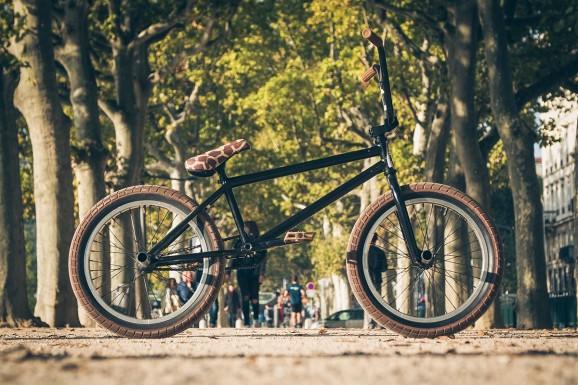 Reed Stark Bike Check 02