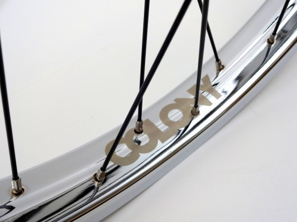 colony wheel 02
