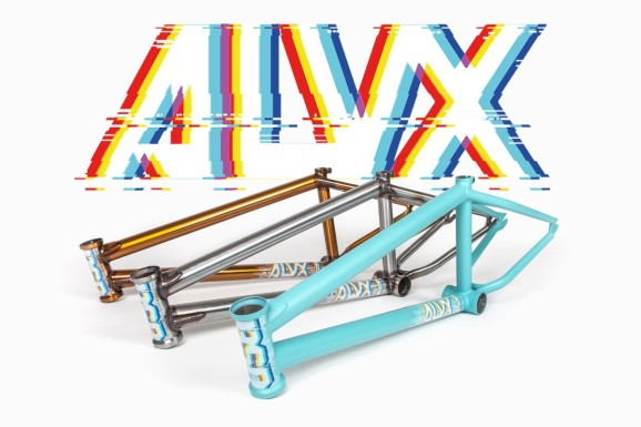 ALVX Frame V2 01
