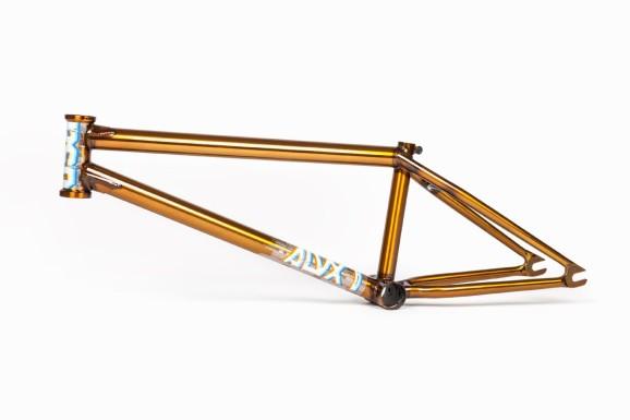 ALVX Frame V2 03