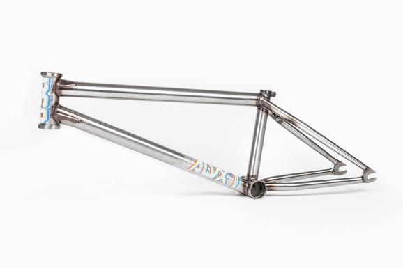 ALVX Frame V2 04