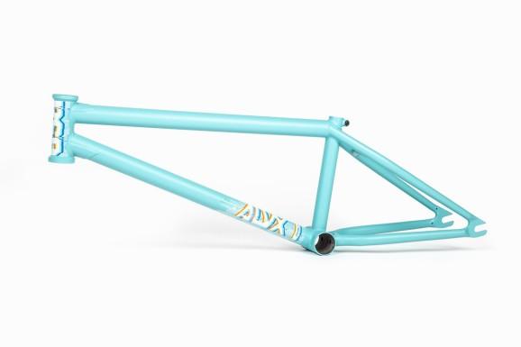 ALVX Frame V2 05