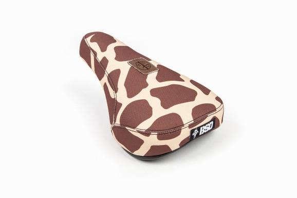 Safari Seat 05