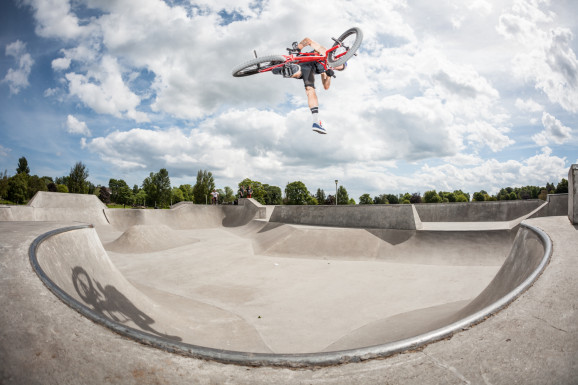 kriss-kyle-ride-bmx-interview-2014-2
