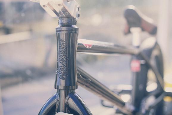 Bike check Chris Whyte 02