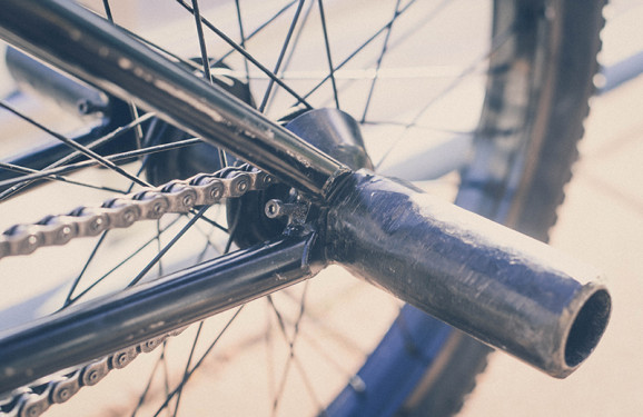 Bike check Chris Whyte 03