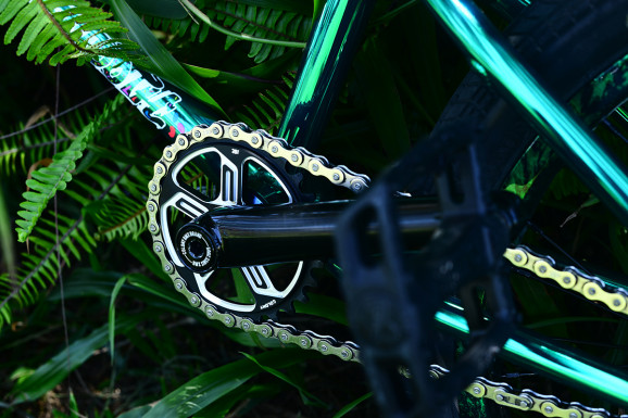 Dean Anderson bike check 02