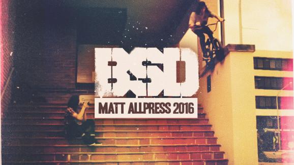 BSD-MattAllpress-2016-tumbnail