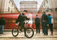 Sam Jones Bike Check 15