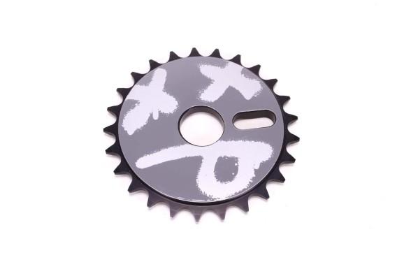 Sticker Bomb Sprocket 04