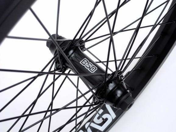 BSD Front Street PRO Wheel 04