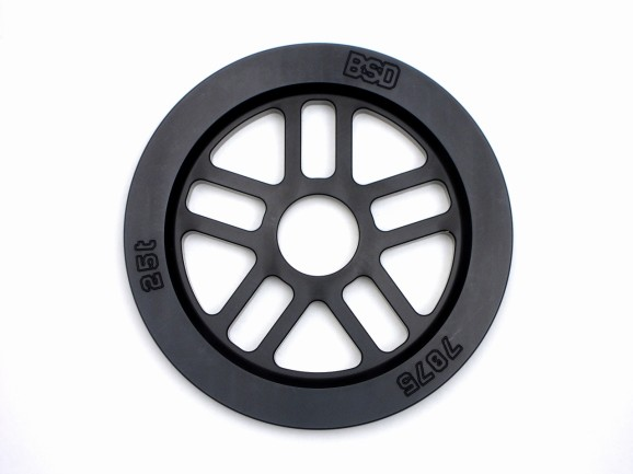 BSD Guard Sprocket 02