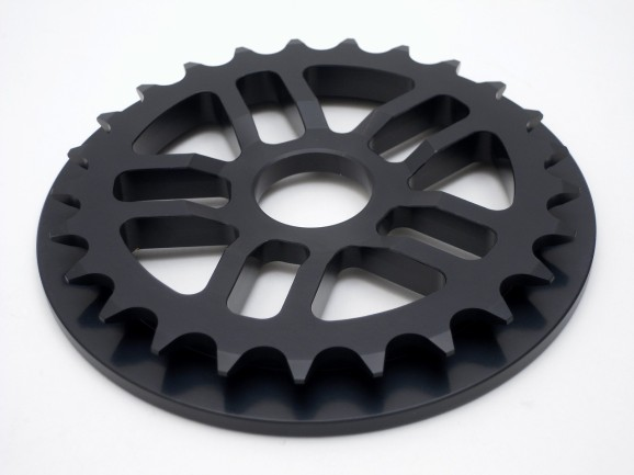 BSD Guard Sprocket 05